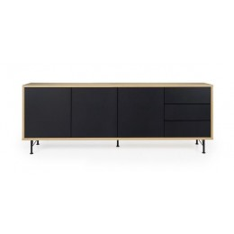 Tenzo Flow Dressoir Medium