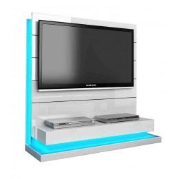 Hubertus Meble Panorama Lux TV meubel