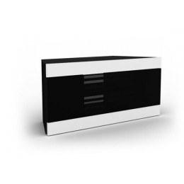 Elmob Linos 6 TV meubel
