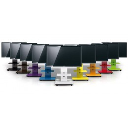 Spectral Tray TV Meubel