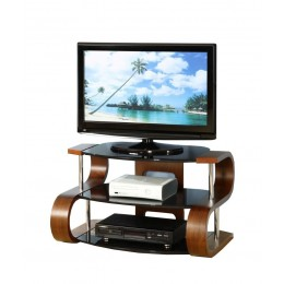 Jual Furnishings Sunderland 850 TV meubel walnoot