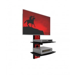 Casado Shelver TV wandmeubel