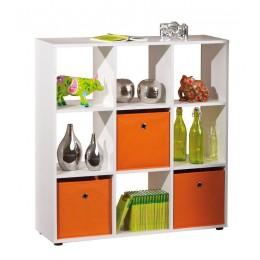 Interlink SAS Cadore Small Roomdivider