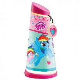 Worlds Little Pony Nachtlamp