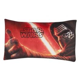 Worlds Star Wars Sierkussen