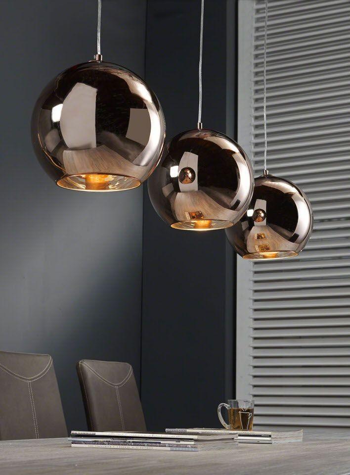 davidi design coco hanglamp kopen bij trendymeubels
