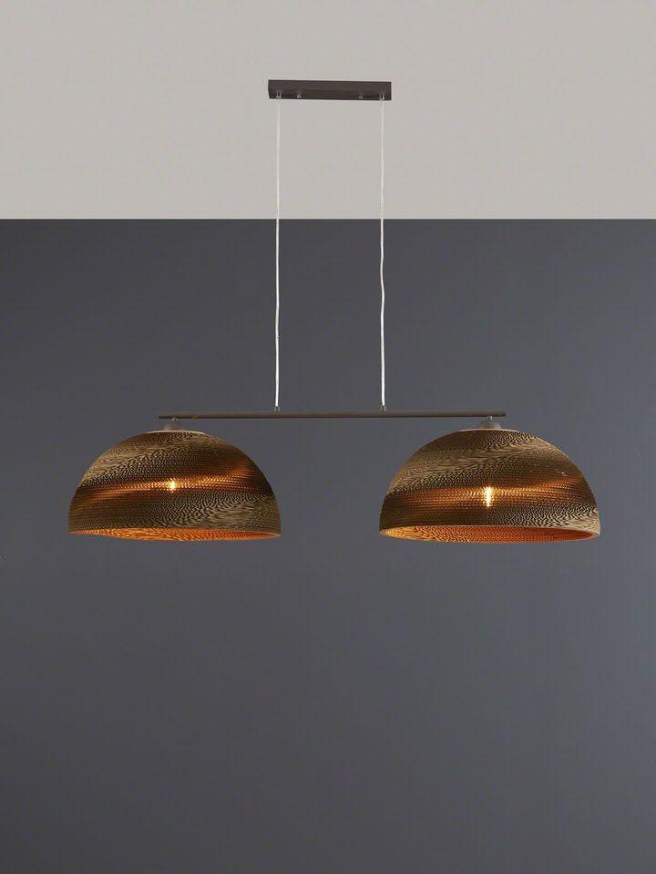 davidi design cody hanglamp medium kopen trendymeubels