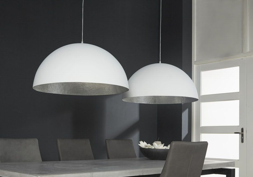 Davidi Design Livia Hanglamp kopen bij Trendymeubels.nl