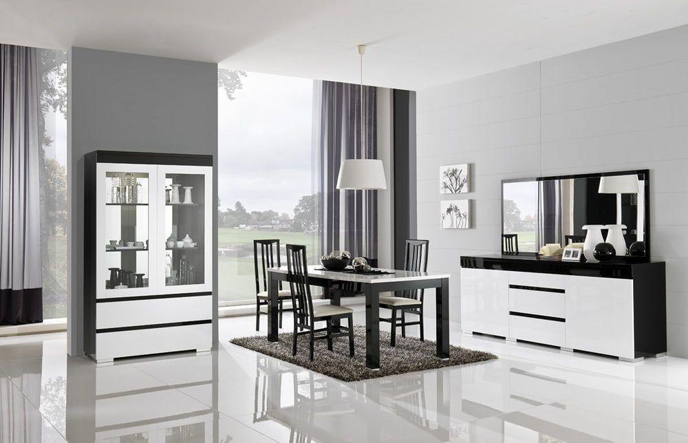 Davidi design zenos dressoir kopen bij for Meubelmerken design