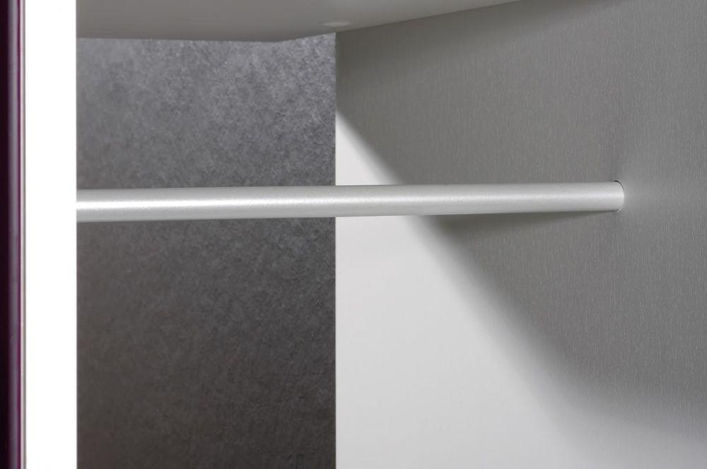 Primero Design Floors Primero Klick Victoria Pine 24242 Vinyl Pictures ...