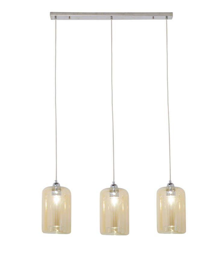 Davidi Design Alida Hanglamp