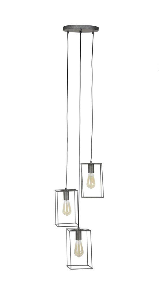 Davidi Design Alize Hanglamp