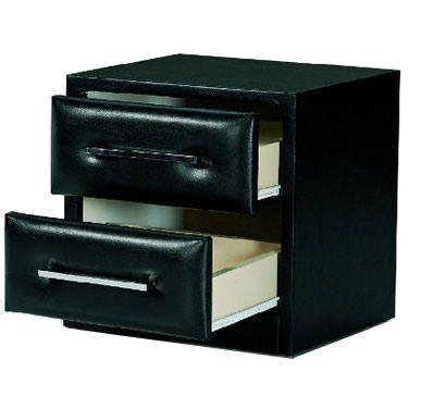 davidi-design-alvera-nachtkastje-lederlook-zwart-open_1_1.jpg