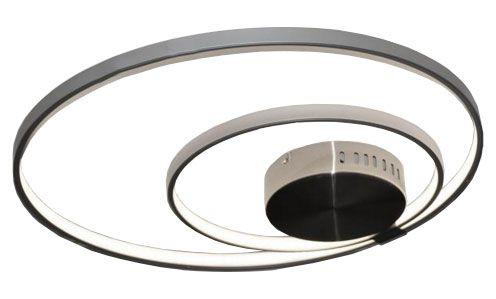 Davidi Design Amelia Plafondlamp