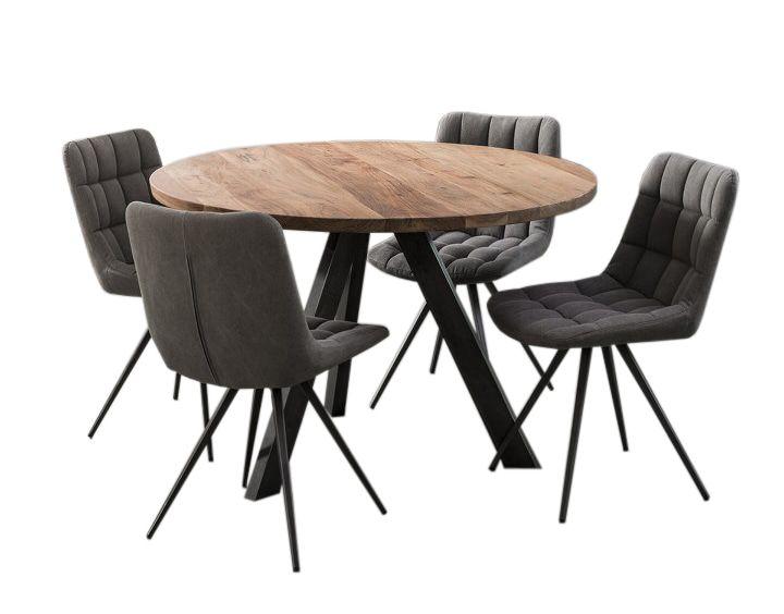 Davidi Design Arwen Eettafel