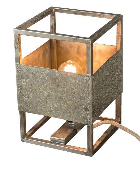 Davidi Design Baldur Tafellamp