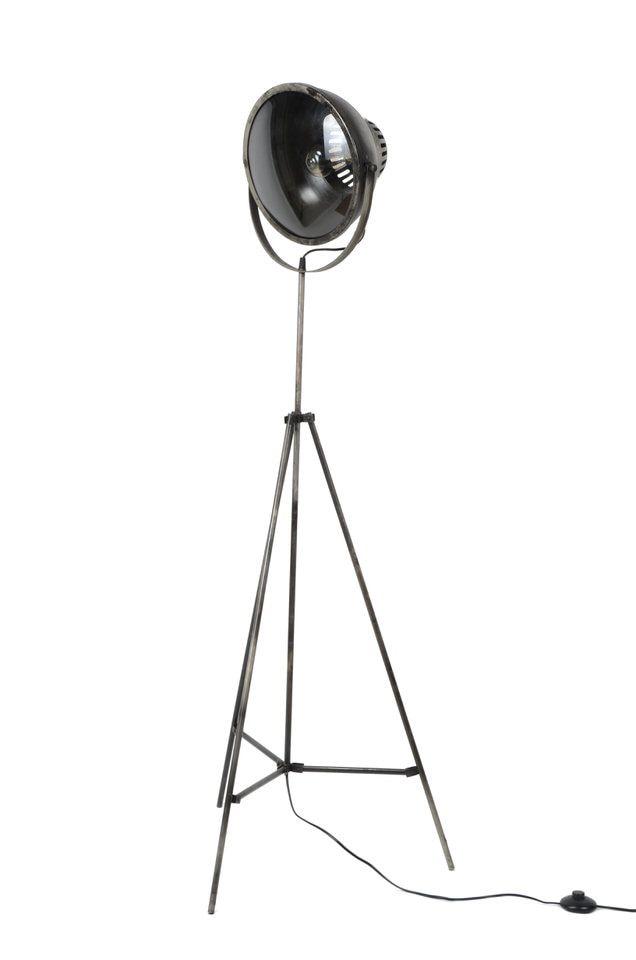 Davidi Design Barden Vloerlamp
