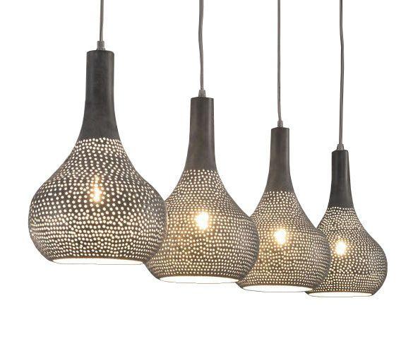 Davidi Design Bee Hanglamp