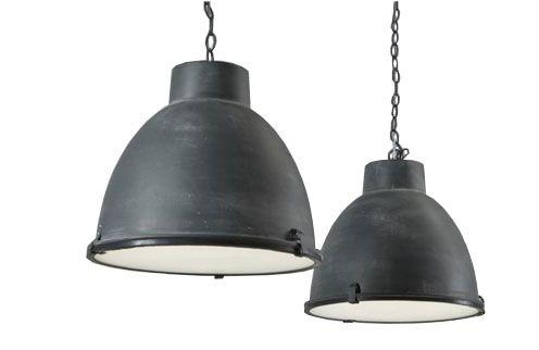 Davidi Design Bindi Hanglamp