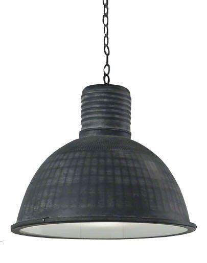 Davidi Design Bowen Hanglamp Outlet