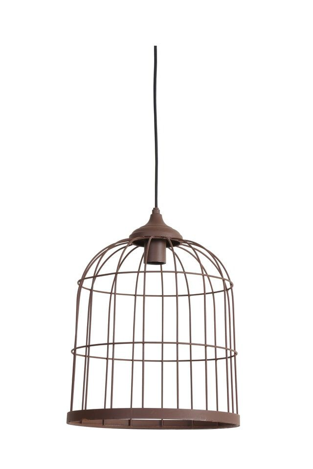 Davidi Design Britney Hanglamp Large