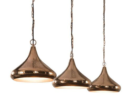 Davidi Design Carter Hanglamp