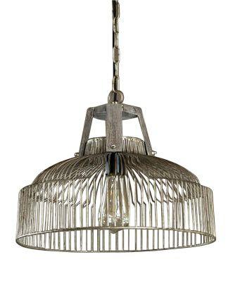 Davidi Design Cattivo Hanglamp