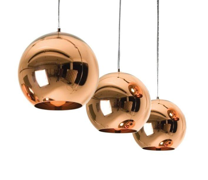Davidi Design Coco Hanglamp