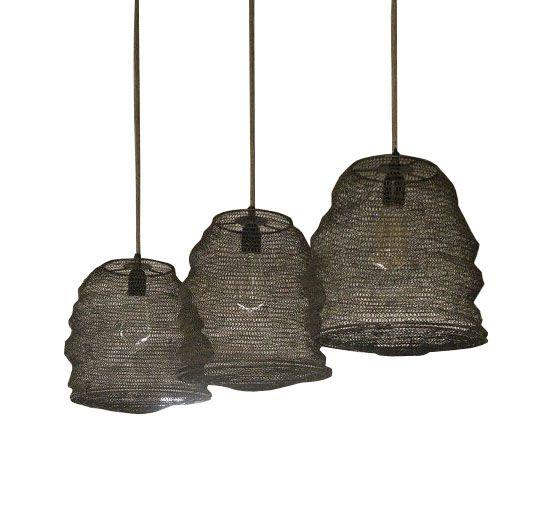 Davidi Design Detmer Hanglamp
