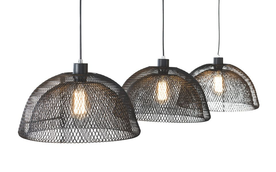 Davidi Design Dilan Hanglamp