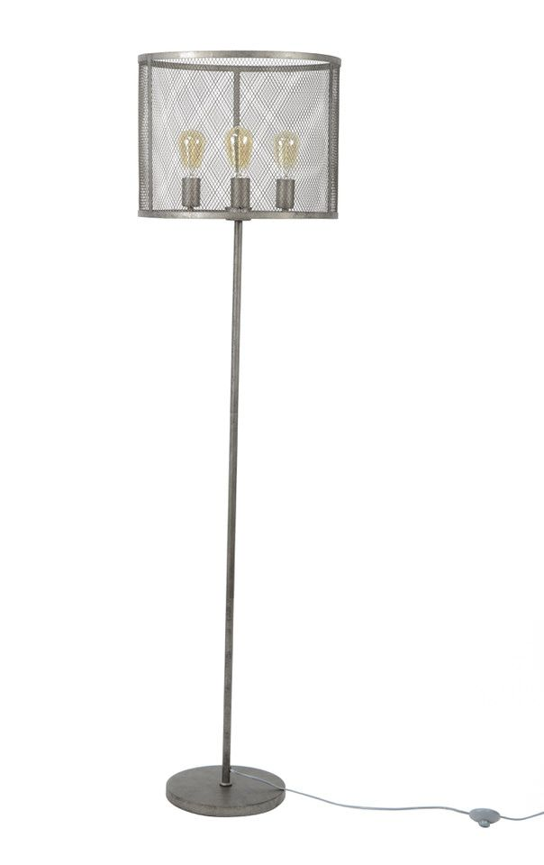 Davidi Design Dozer Vloerlamp