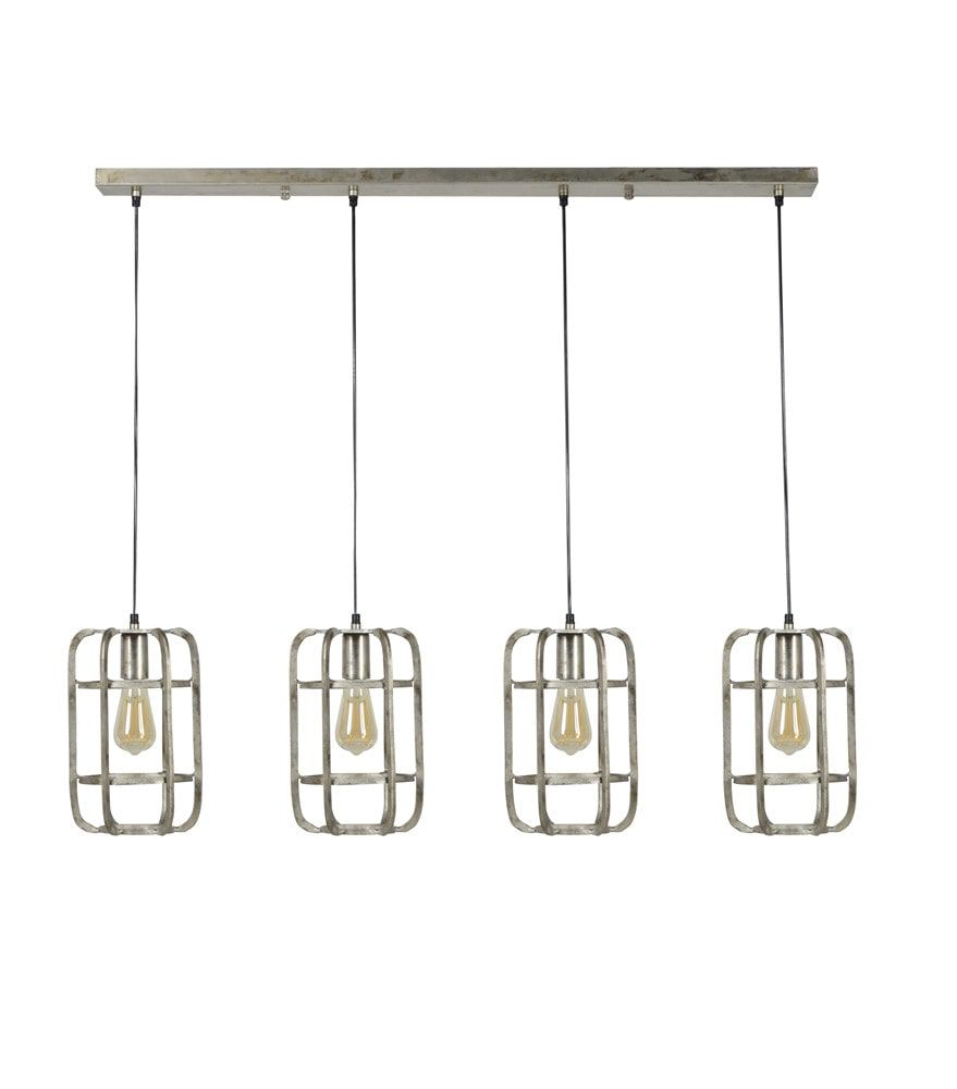 Davidi Design Elliot Hanglamp Large