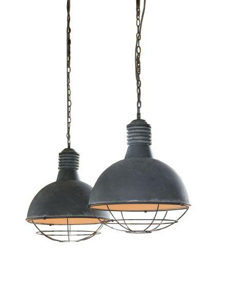 Davidi Design Enter Hanglamp