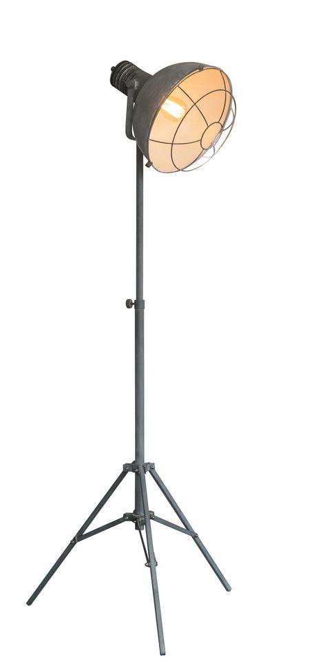 Davidi Design Enter Vloerlamp