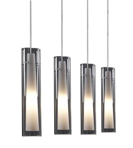 Davidi Design Fiene Hanglamp