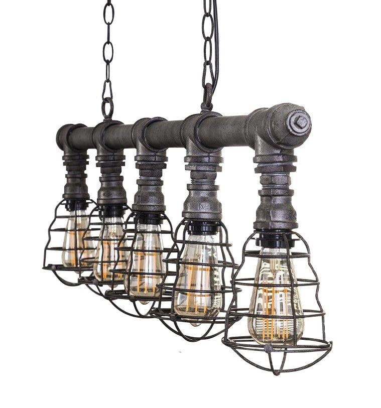 Davidi Design Gidget Hanglamp