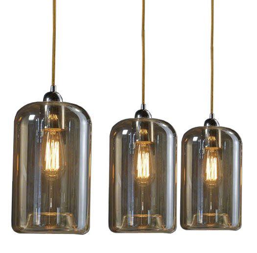 Davidi Design Alida Hanglamp Vanaf € 211.65 bij 3 winkels