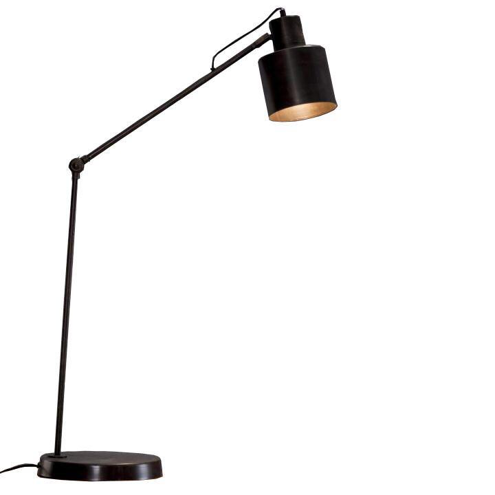 Davidi Design Hanna Vloerlamp