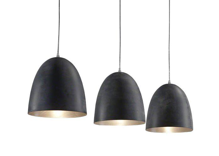 Davidi Design Ilve Hanglamp