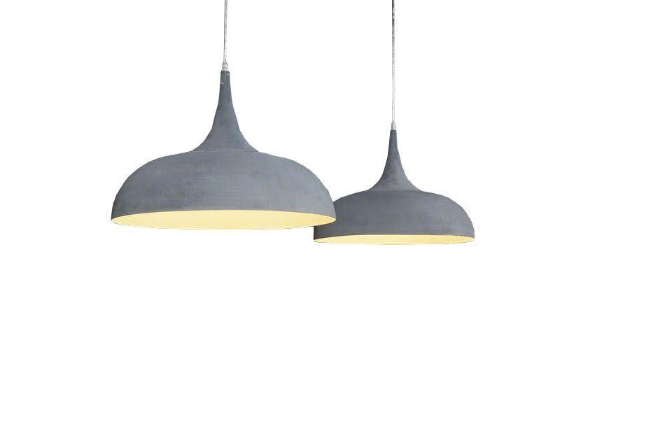 Davidi Design Ingo Hanglamp