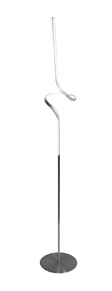 Davidi Design Iso Vloerlamp