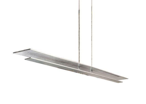 Davidi Design Jeppe Hanglamp