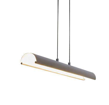 Davidi Design Julian Hanglamp