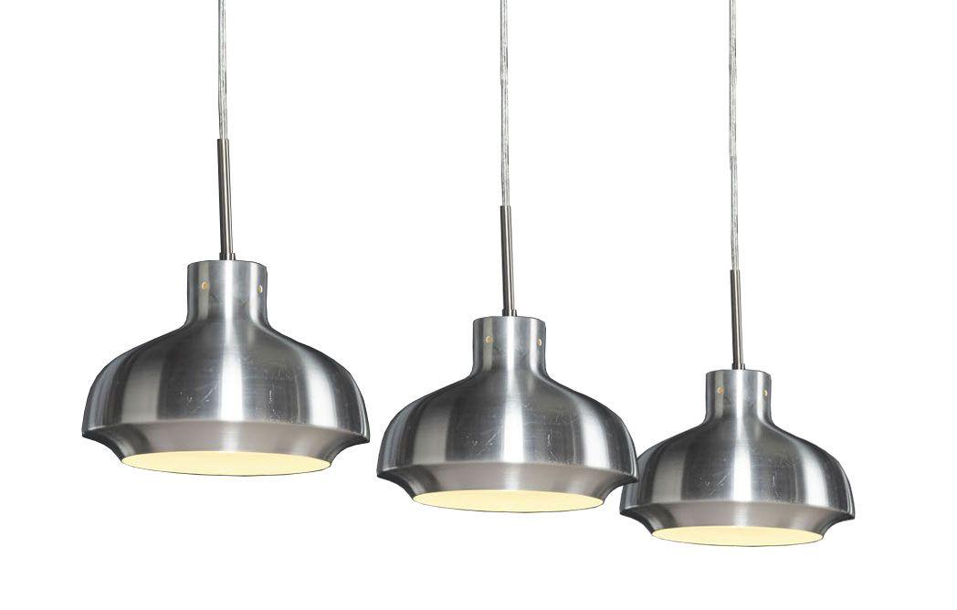 8x Hanglampen Inspiratie : Design hanglampen woonkamer referenties op huis ontwerp