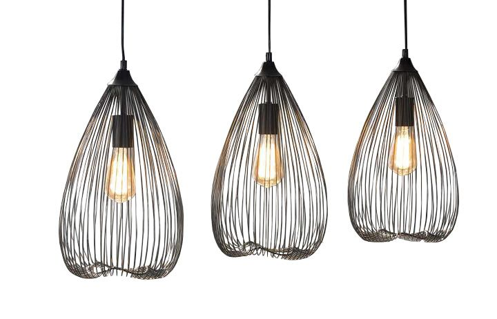 Davidi Design Killian Hanglamp