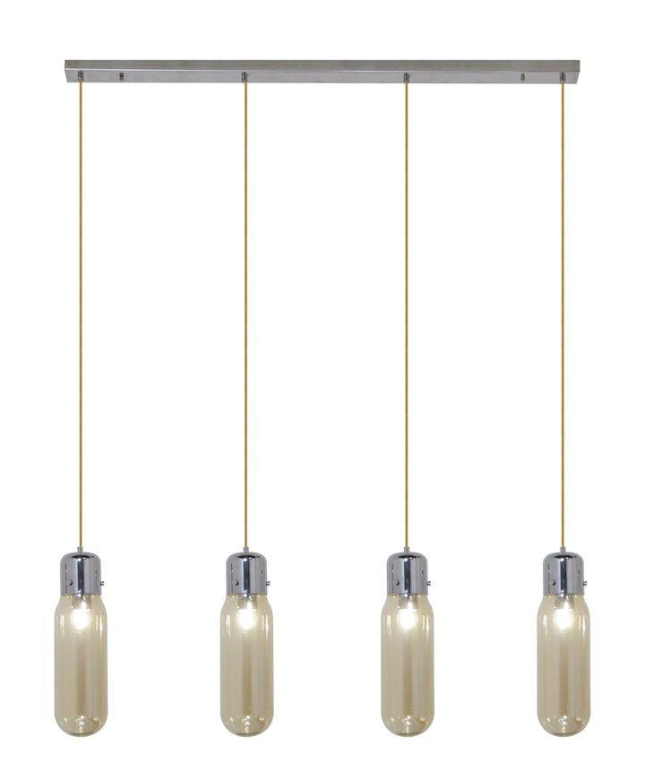 Davidi Design Lavie Hanglamp