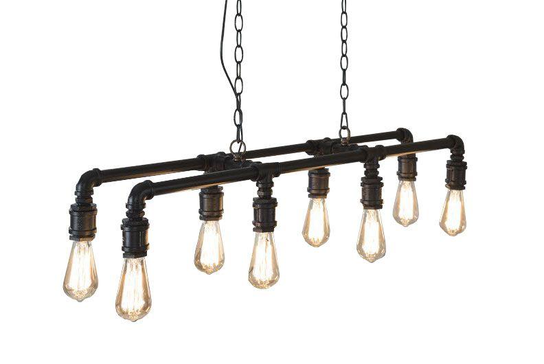 Davidi Design Loran Hanglamp