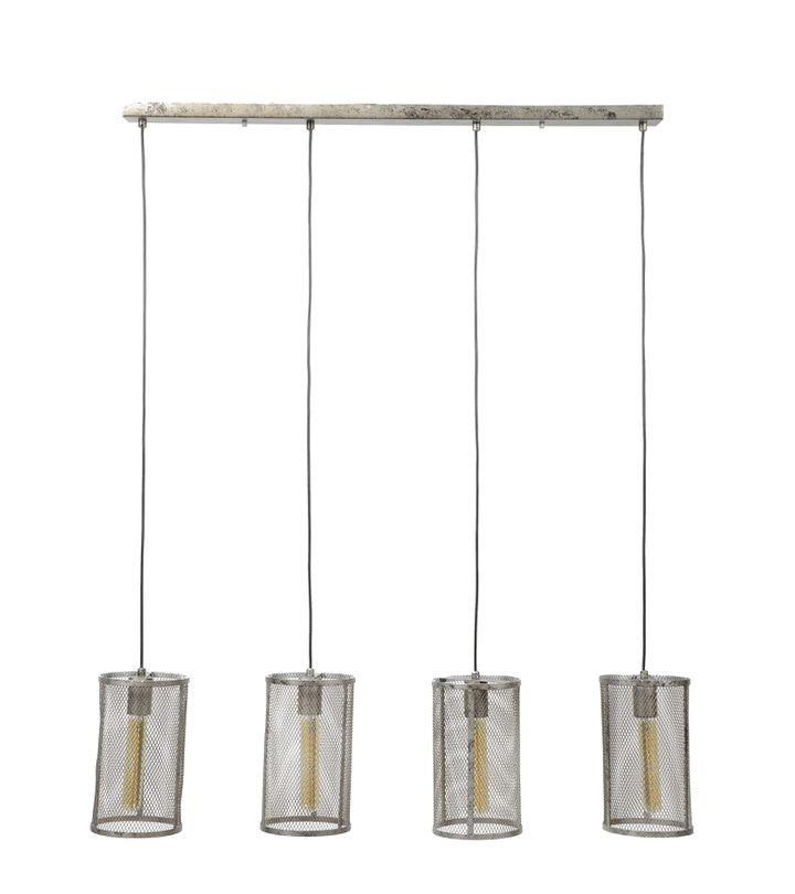 Davidi Design Midas Hanglamp