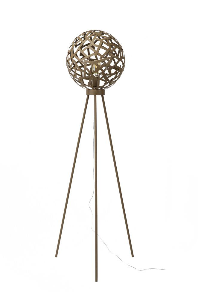 Davidi Design Mikado Vloerlamp