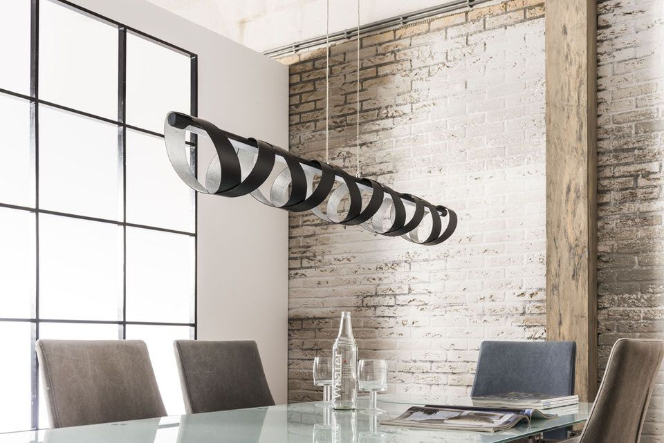 Davidi Design Milte Hanglamp